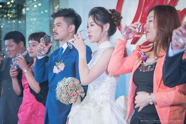 peach-20151114-wedding--517-F-48