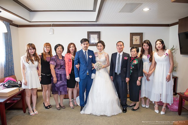 peach-20151114-wedding--284