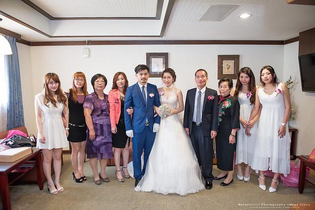 peach-20151114-wedding--284