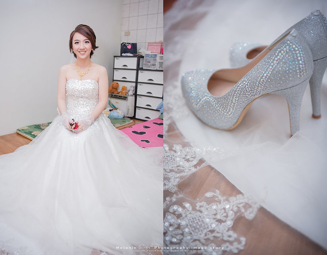 peach-20160109-wedding-313+36
