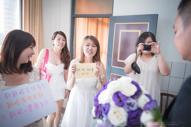 peach-20151025-wedding-177