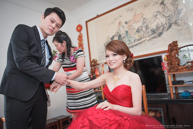 peach-20151018-wedding-161