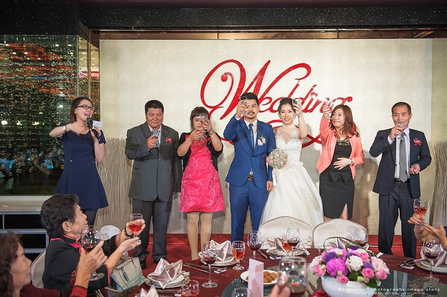 peach-20151114-wedding--517