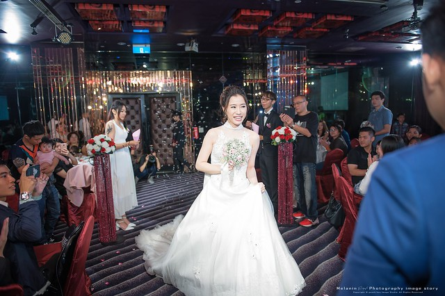 peach-20151114-wedding--478