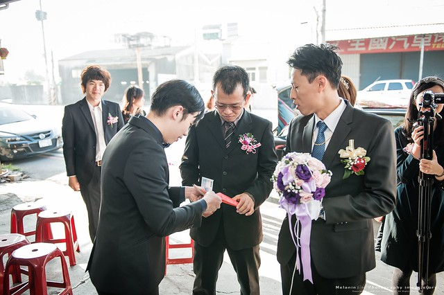 peach-20160109-wedding-206