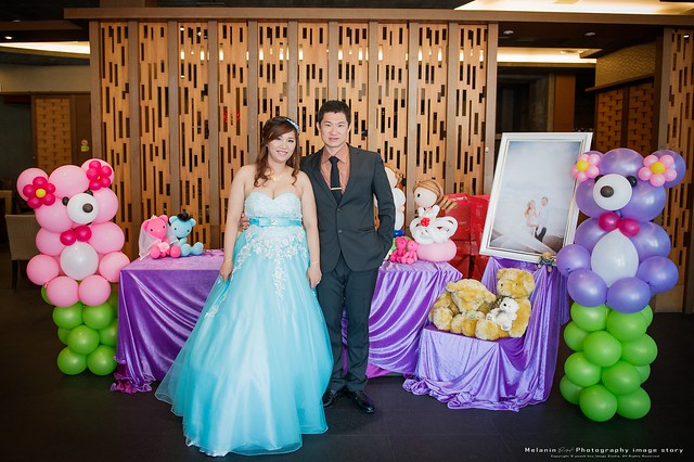 peach-wedding-20150607-547