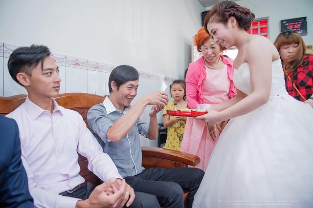 peach-20151115-wedding--98