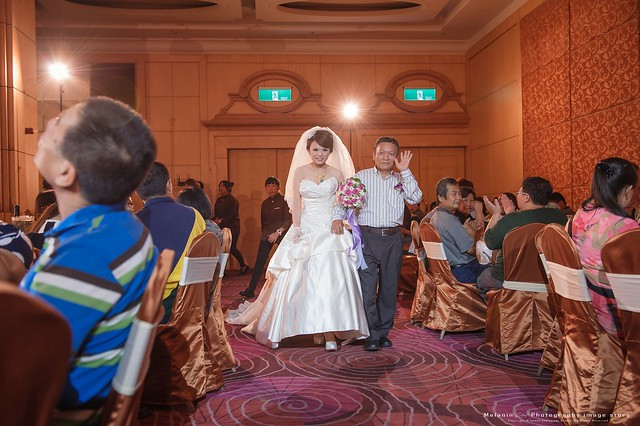 peach-20151122-wedding-500
