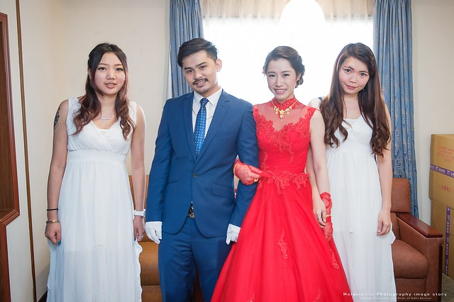 peach-20151114-wedding--148