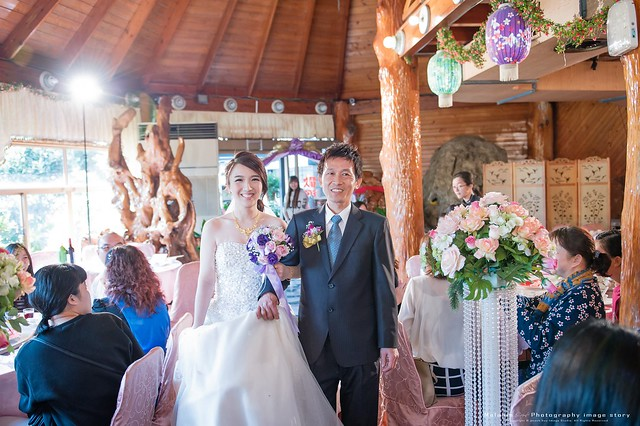 peach-20160109-wedding-572