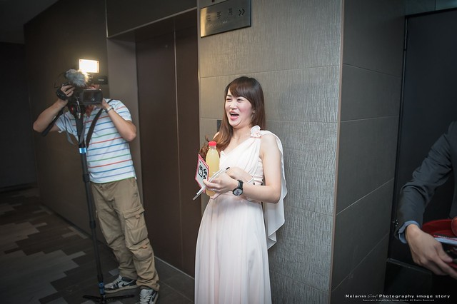 peach-20151101-wedding--189