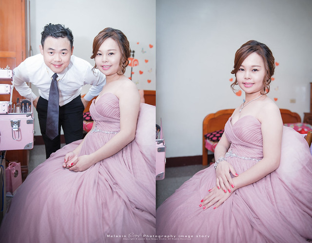 peach-20150919-wedding-269+273