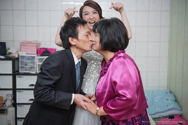 peach-20160109-wedding-78-110