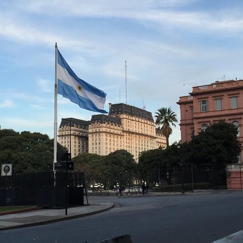 Final Argentina