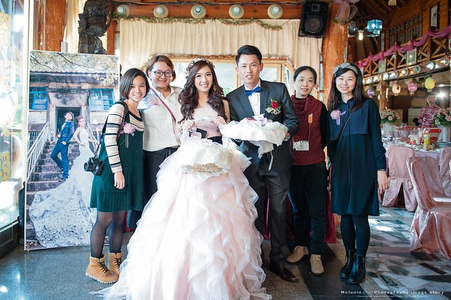 peach-20160109-wedding-871