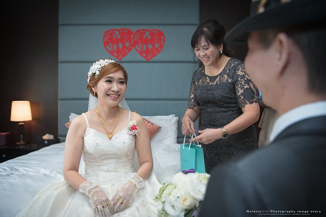 peach-20151101-wedding--301