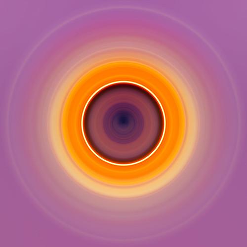 img_3520-1-tinyplanet.jpg