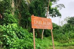 Chalalan