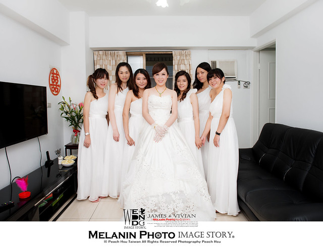 peach-2013-7-28-wedding-9553