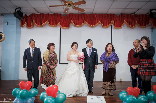 HSU-wedding-20141228-121