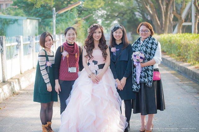 peach-20160109-wedding-984