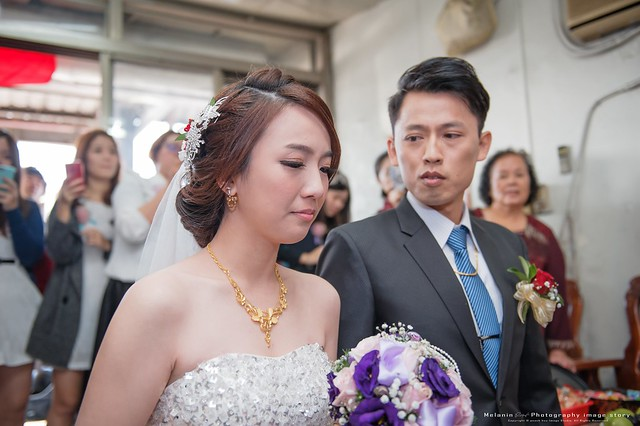 peach-20160109-wedding-360