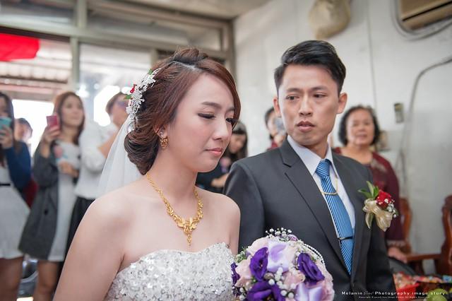 peach-20160109-wedding-360