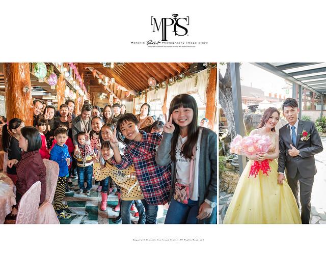 peach-20160109-wedding-671+673