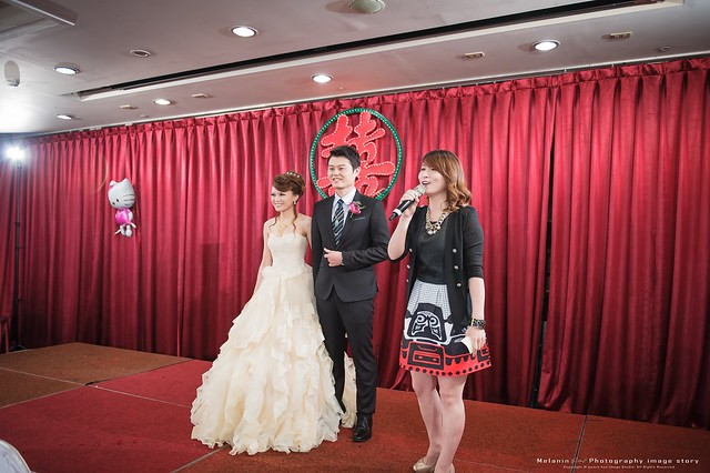 peach-20151018-wedding-448