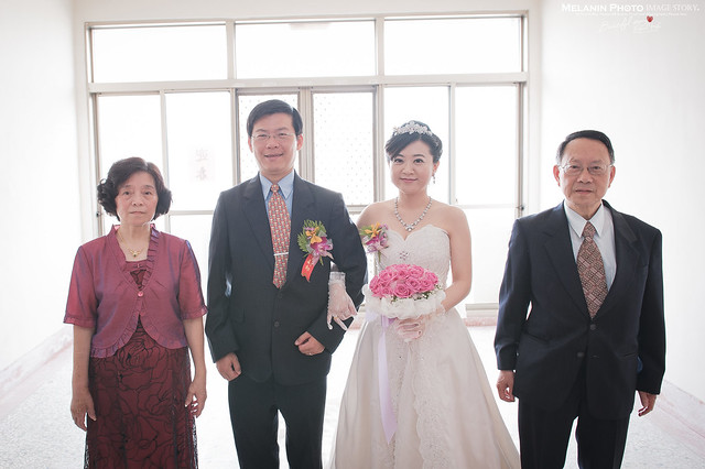 peach-20140426-wedding-146