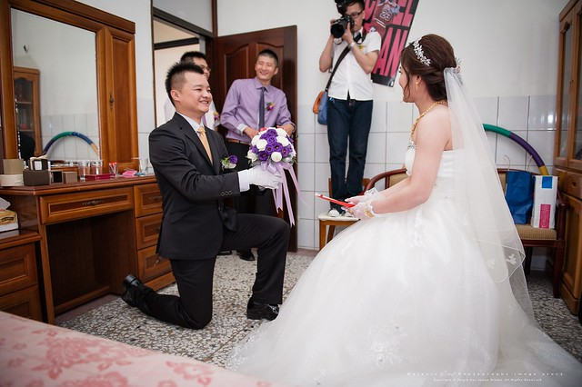 peach-20151025-wedding-318