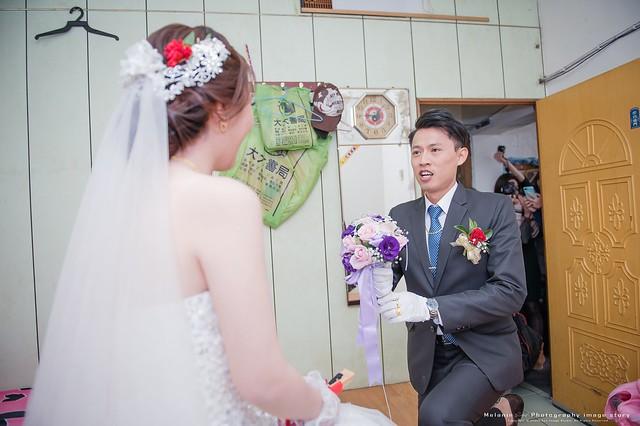 peach-20160109-wedding-314