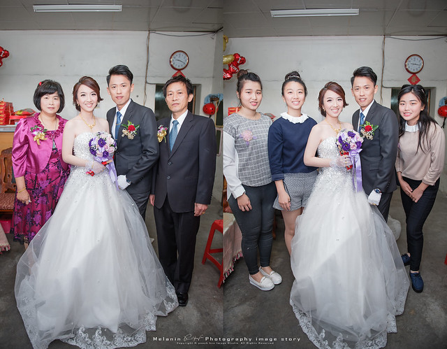 peach-20160109-wedding-332+342