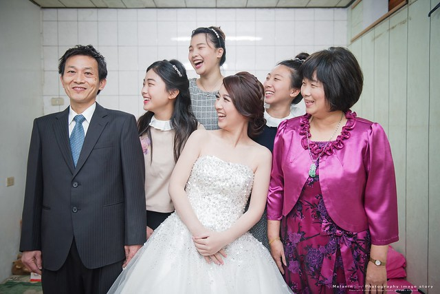 peach-20160109-wedding--78-92