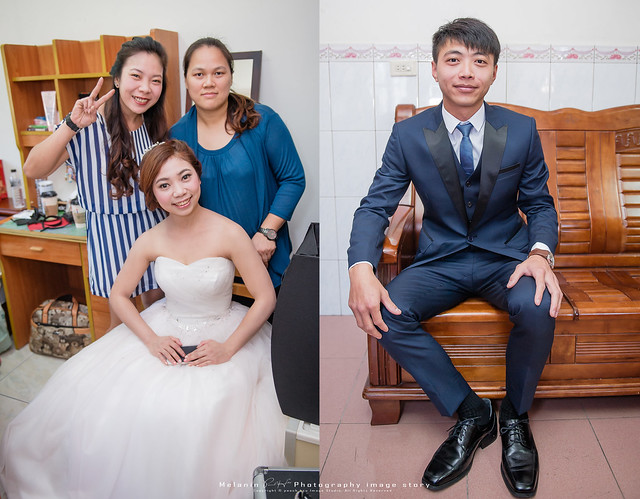 peach-20151115-wedding--83+86