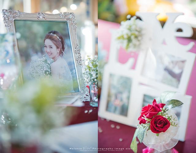 peach-20160109-wedding--540-288+289