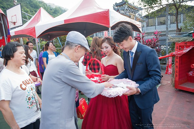 peach-20151115-wedding--475