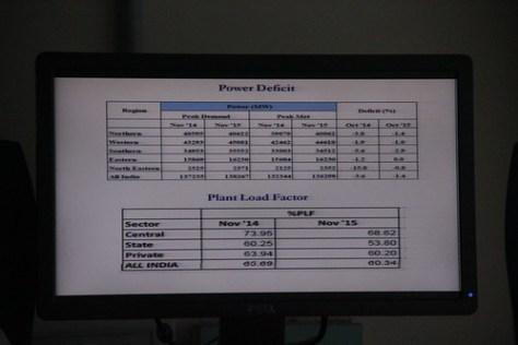 "Hyderabad - NIRD ICT for rural development <a style=""margin-left:10px; font-size:0.8em;"" href=""http://www.flickr.com/photos/47929825@N05/24292472921/"" target=""_blank"">@flickr</a>"