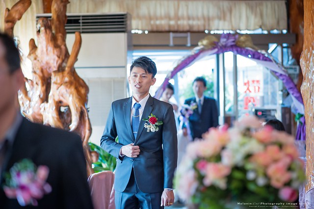 peach-20160109-wedding-563