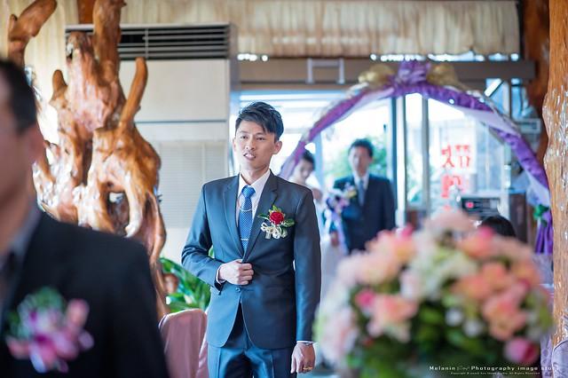 peach-20160109-wedding-563