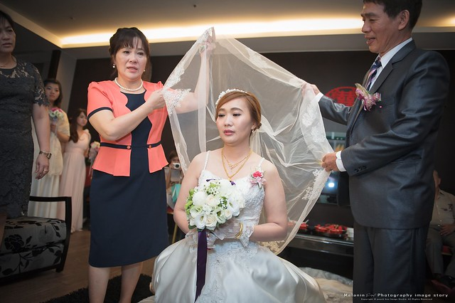 peach-20151101-wedding--360