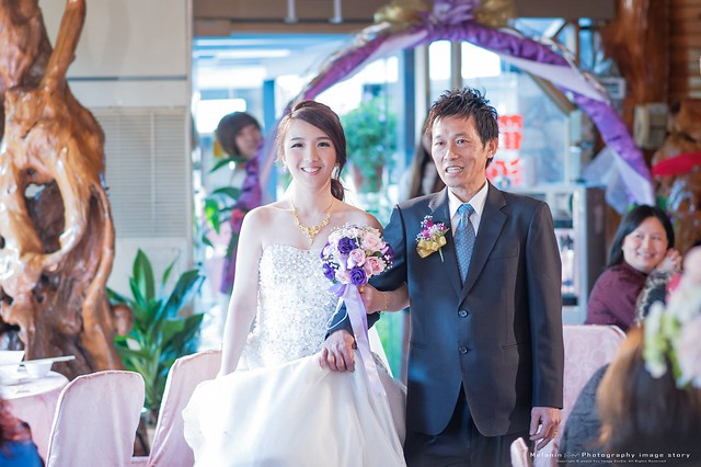 peach-20160109-wedding-570