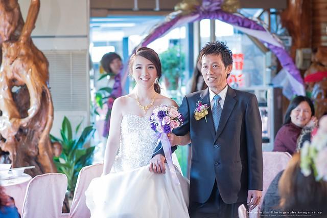 peach-20160109-wedding-570