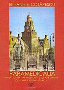 f54205-epifanie-e-cozarescu-paramedicicalia