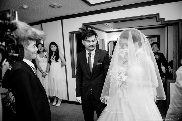 peach-20151114-wedding--314