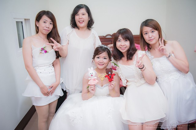 peach-20151025-wedding-515
