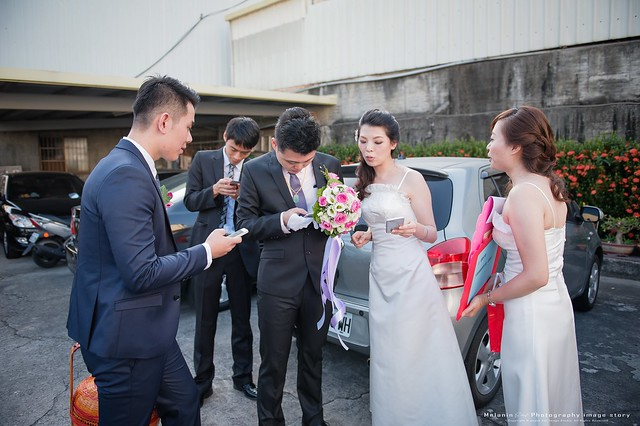 peach-20151122-wedding-254