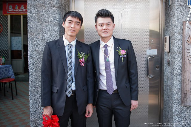 peach-20151122-wedding-116