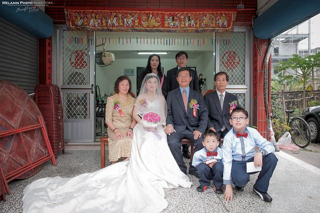 peach-20140426-wedding-307