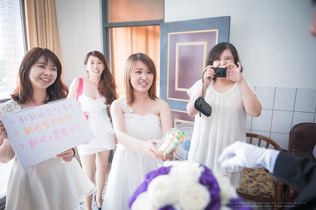 peach-20151025-wedding-175